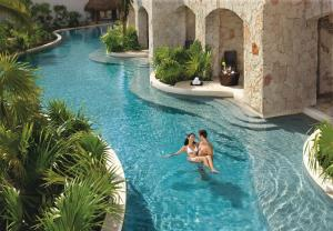 obrázek - Secrets Maroma Beach Riviera Cancun - Adults only All Inclusive
