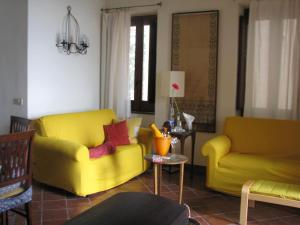 Etna & Sea View- Apartment in the heart of Taormin - AbcAlberghi.com