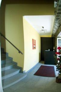 Casa Das Faias, Santa Cruz da Graciosa