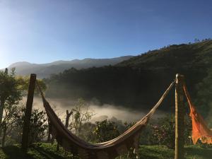 Casa Mirante do Prata Vale das Videiras - Araras
