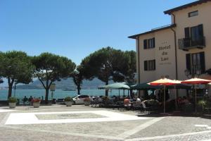 Gittana Villa Sleeps 6 Pool - AbcAlberghi.com