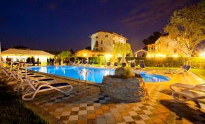 B&B Villa Corte Degli Dei - AbcAlberghi.com