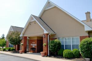 Residence Inn Cincinnati Airport - Stringtown