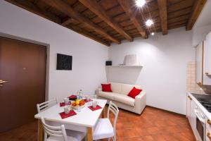 Al Torcoletto Apartment - AbcAlberghi.com