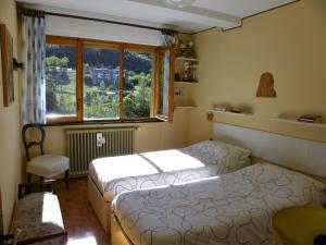 Casa Belvedere - Apartment - Limone Piemonte