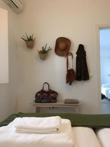 obrázek - Casa da Rua do Valasco