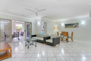 obrázek - Lakes Resort 1302 - Two Bedroom Apartment