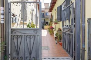Holiday Home Bertola