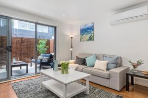 Boutique Stays - The Lansdowne - East St Kilda
