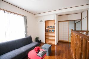 Auberges de jeunesse - Guesthouse Daido