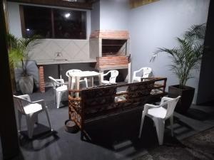 Residencial Ponta Norte