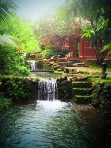Nayang Resort - Ban Nai Hut (1)