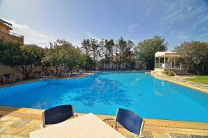 Hostels e Albergues - Konaki Hotel