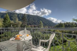 Le Grand-Lemps Apartment Sleeps 6 - Evionnaz