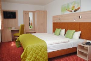 City Hotel Lippstadt - Eringerfild