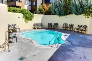 Atelier 1085 - Apartment - Sun Valley