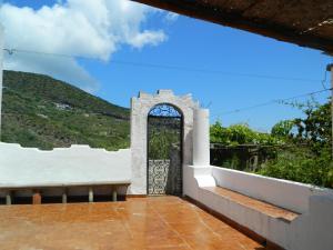 Villa Amore - AbcAlberghi.com