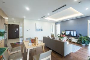 ★Luxury Apartment ★HaNoi Centre