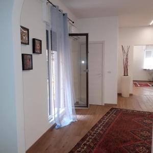 Il salotto del conte - AbcAlberghi.com