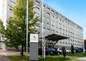 Отели Германии для отдыха с детьми летом 2020