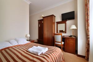 Hotel uluBIOny