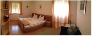 Ferienwohnung Haus Einhirn - Apartment - Altaussee