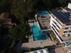 obrázek - Hotel Terme Millepini