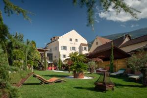 Hotel Traube - AbcAlberghi.com