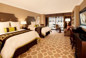 Caesars Palace Las Vegas Hotel and Casino (23 of 109)