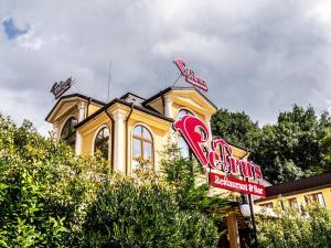 Boutique Apartments Sofia