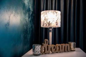 obrázek - DREAM Apartment - RELAX and ENJOY