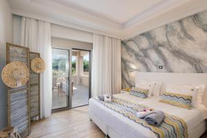 obrázek - Belvedere Apartments and Spa