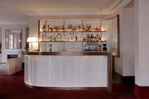 Hotel Particulier Montmartre (4 of 26)
