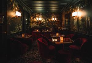 Hotel Particulier Montmartre (3 of 26)