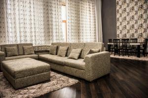 Merkezi Medine Apartments - Bakú