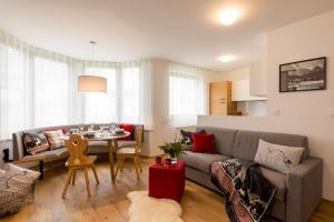 Apartments and Rooms Kaja - Accommodation - Kranjska Gora