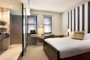 Mansion Hotel & Spa at Werribee Park (4 of 66)