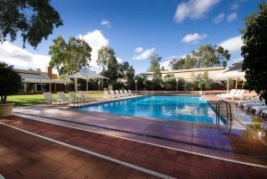 Desert Gardens Hotel (5 of 6)