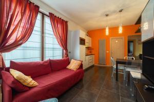 Appartamento Andrea - AbcAlberghi.com