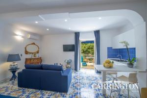 Casa Arienzo - AbcAlberghi.com