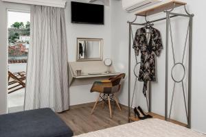 DownTown Hotel Argolida Greece