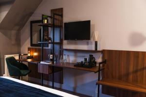 Bignell Park Hotel (12 of 33)