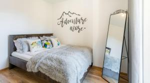 Rent like home Szymoszkowa II