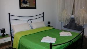 Casa Odilla - AbcAlberghi.com