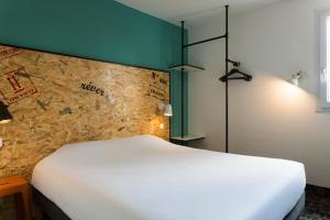 The Originals Access, Hôtel Clermont-Ferrand Nord (P tit Dej-Hotel)