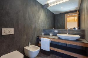 Breuil-Cervinia Hotels