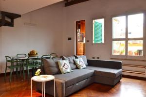 Agnolo Apartment - AbcAlberghi.com