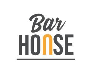 Hostel Bar House