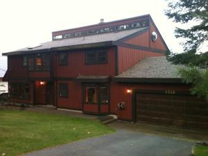 Stephenson Point Seaside Guesthouse, Vendégházak  Nanaimo - big - 1