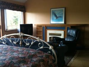 Stephenson Point Seaside Guesthouse, Vendégházak  Nanaimo - big - 6